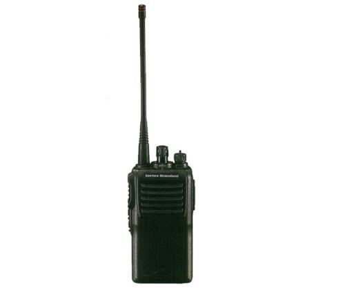 威泰克斯VX-228手持对讲机