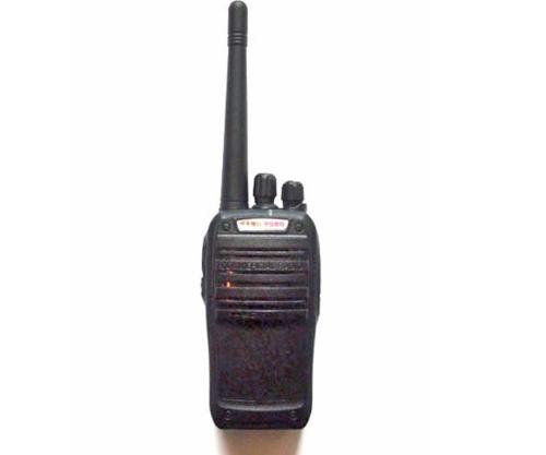 旺通WT-808s对讲机