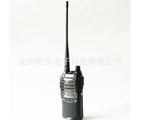旺通WT-A8对讲机