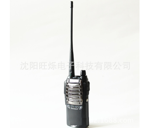 旺通WT--808A