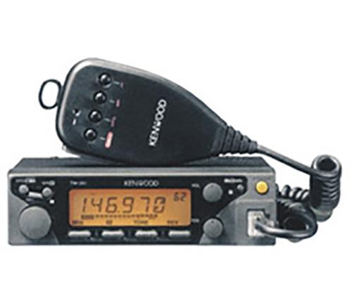 TM-261A461A