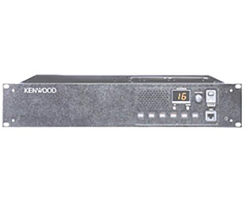NXR-710810 D710D810