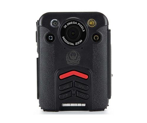 执法记录仪DSJ-N6