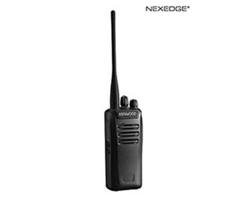 NX-240 NX-340