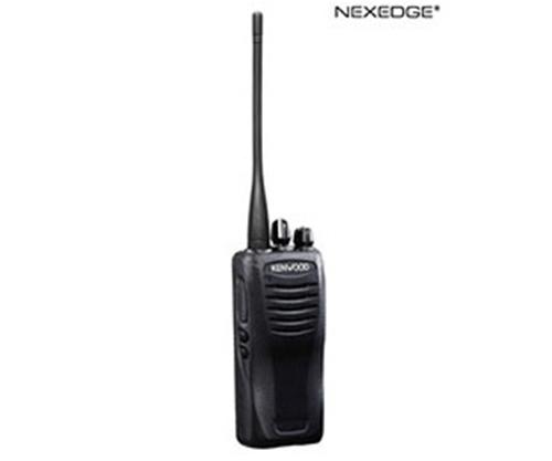 NX-248 NX-348