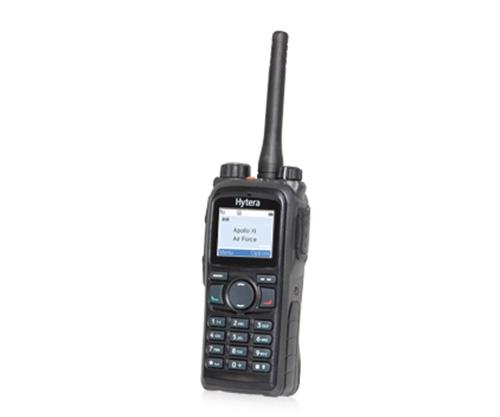 海能达PD780-780G