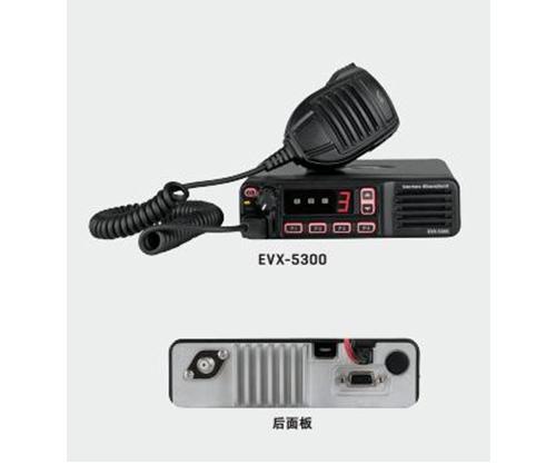 威泰克斯EVX-5300系列