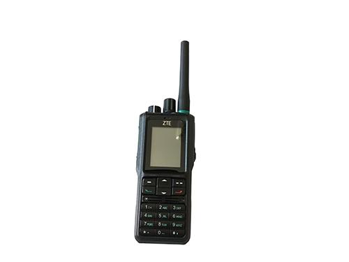 中兴PH790