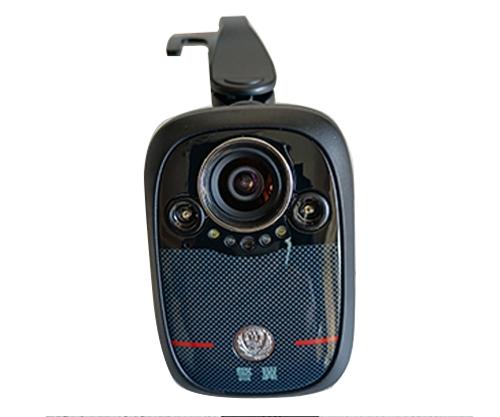 执法记录仪X8
