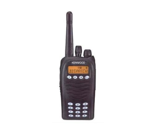 TK-3178-建伍对讲机