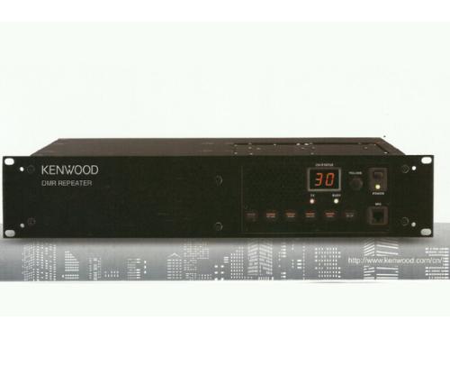 TKR-D710/D810对讲机