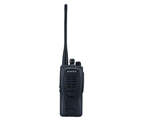 健伍TK-2207G/3207G对讲机