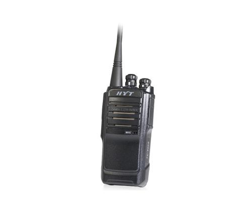 TC-500S对讲机