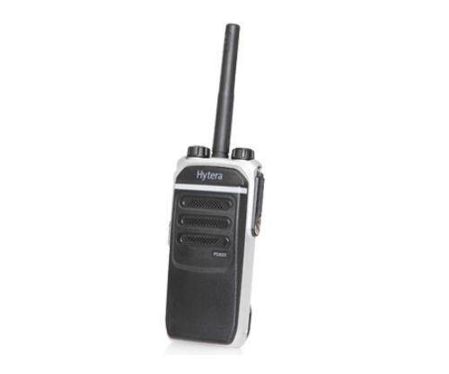 PD600对讲机