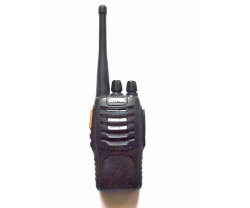 旺通WT-418对讲机