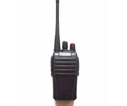 旺通WT-518对讲机