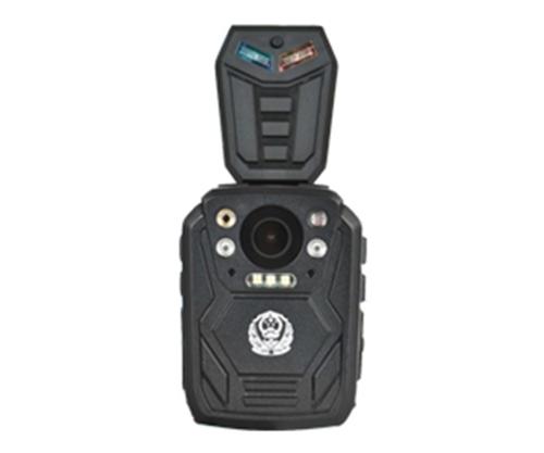 执法记录仪DSJ-J9