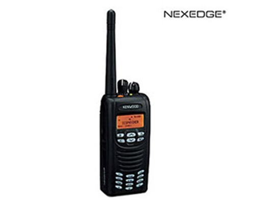 NX-200 NX-300