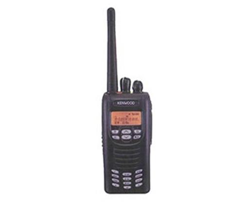 NX-200-IS NX-300-IS