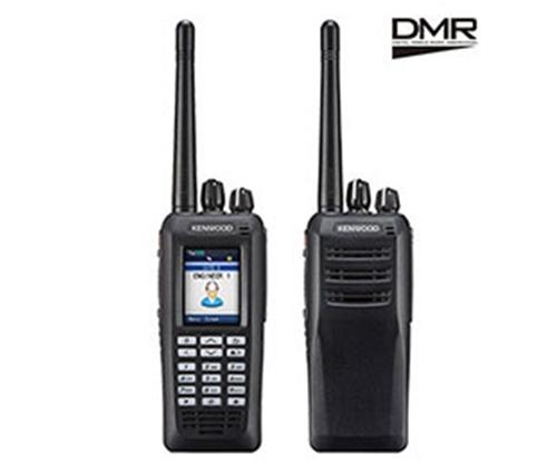 TK-D200(G) TK-D300(G)