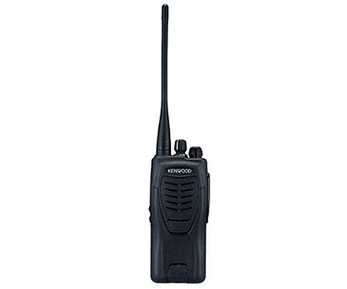 健伍TK-2207G3207G