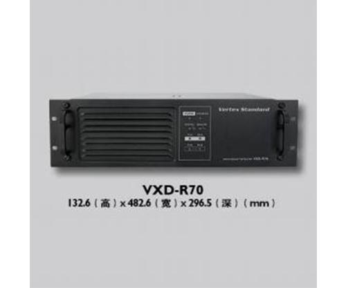 威泰克斯VXD-R70