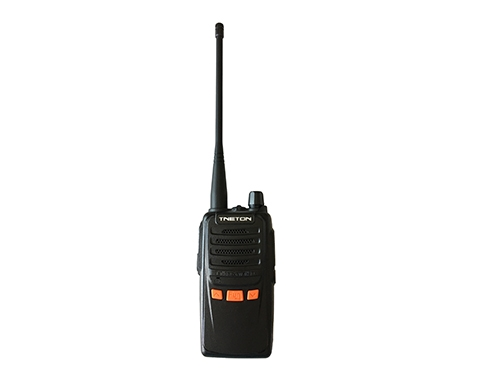 TE-518对讲机